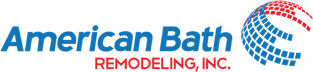 ambath_logo