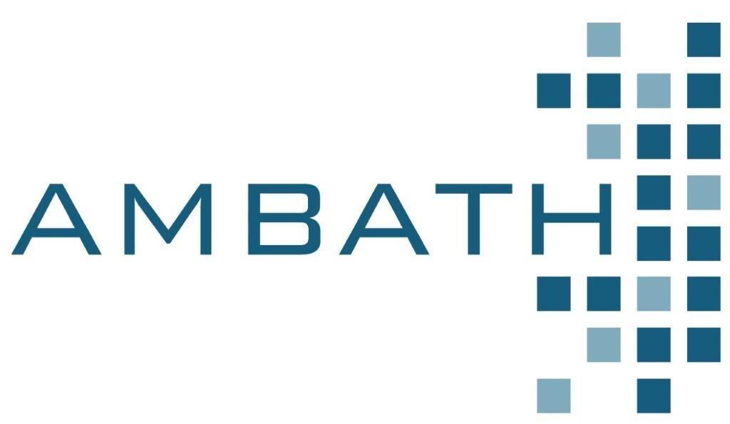 AMBATH_Logo_7700-01 (002)