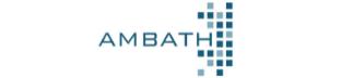 AmBath 312x72